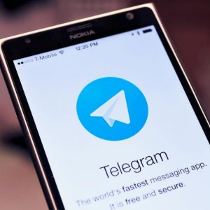 Telegram May Be Blocked