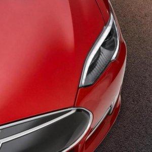 Tesla Delivers 17,400 Vehicles in Q4