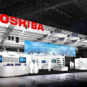Toshiba, Sony in Buyout Talks