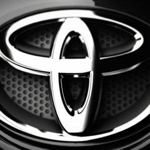 Toyota Closes Temporarily, Buys Daihatsu Out