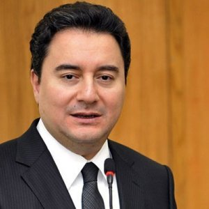 Turkey Cuts 2014 Growth Forecast