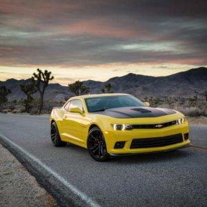 US Carmakers Eying Iran Market