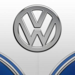 New VW  Budget Cars