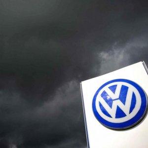 VW Probe Better Than Audit