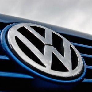 VW Recall of Cars to Begin in Jan.