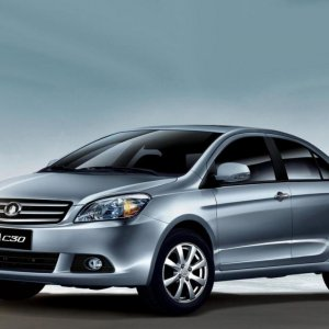 New Car Models Join Credit Scheme