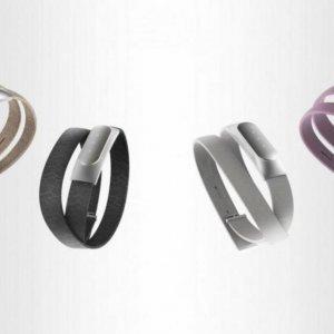 Xiaomi 2nd Biggest Wearables Seller