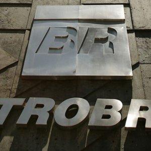 $30b/Year in Dirty Money Leaves Brazil