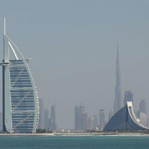 Dubai to Monitor Noise Polluting Firms