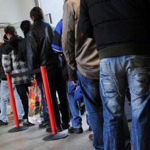 France, Italy Weigh on Eurozone Economy