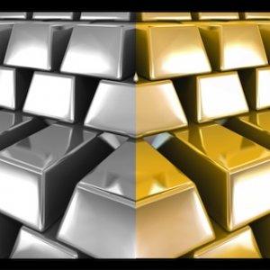 Gold Enters Bullish Territory