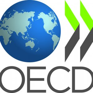 OECD: Green Tape Not Damaging Economy