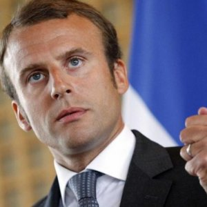 'Three Diseases' Stifling  French Economy