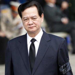 Vietnam Seeks India Support
