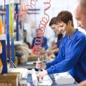 20% EU Part-Timers Underemployed