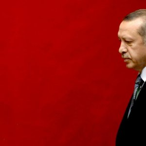 Erdogan Urges  Speedy Formation of Coalition