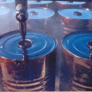 Diesel, Mazut Supply to Power Plants Declines