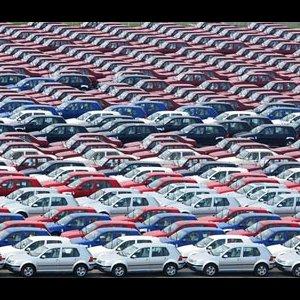 Auto Market; Constructive Competition