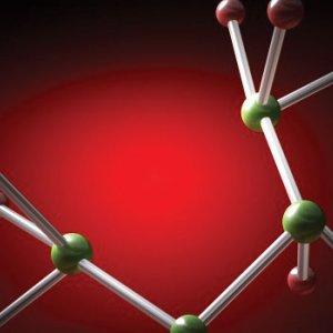 Iran 7th in Global Nanotechnology