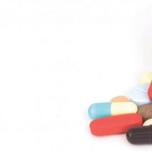 Review of Medical Tariff Codes to Ensure 'No Loose Ends'