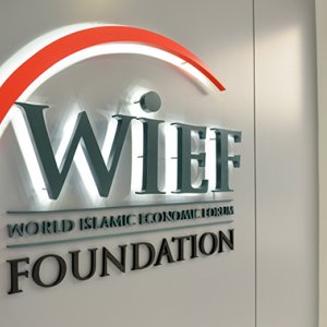 10th WIE Forum