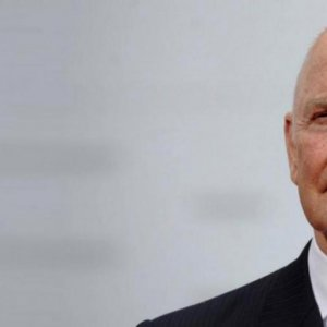 VW's Piech Was Forced to  Quit After Secret Plot Exposed