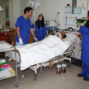 16,000 New Nurses