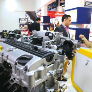 Auto Fair Highlights Need to Improve Quality