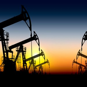 Economic Experts: End Reliance on Volatile Oil