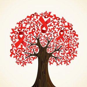 Campaign Against HIV, STDs