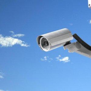 ANPR Smart Surveillance System