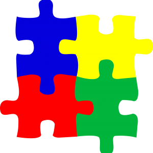 Database for Autistic People