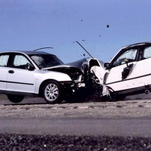 Road Accident Toll