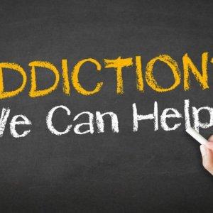 Insurance Coverage for De-Addiction