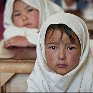 $151m Spent on Afghans' Education