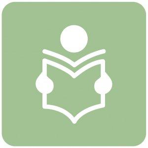 Literacy Program for Afghans