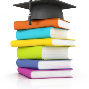 Top Iranian Universities