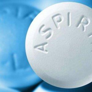 Is Aspirin Really a 'Wonder Drug'?