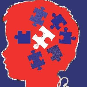 Document  on Autism