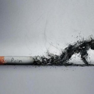 Tobacco Bill: $12b, 65,000 Deaths