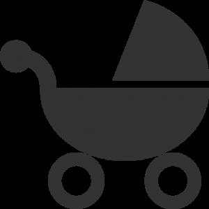 1.2m Births  in 9 Months