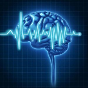 Brain Stroke at Lower Age in Iran