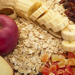 Reduce Breast Cancer Risk With High Fiber Intake