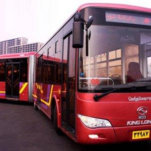 Trolleybuses Soon
