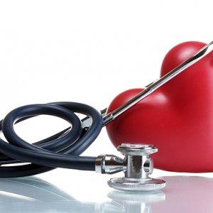Low Awareness Raises Women's Cardiovascular Risk