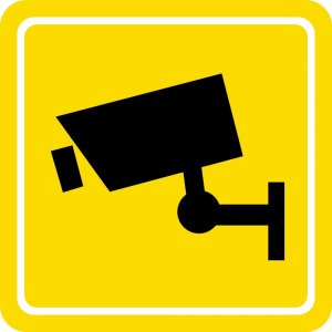 Traffic Cameras for Heavy Vehicles