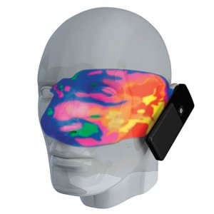 Cell Phone Radiation May Harm Brain
