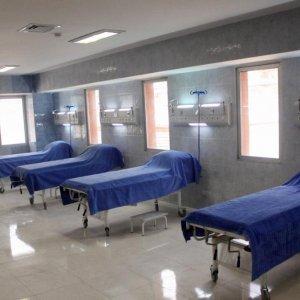 Modernizing Healthcare