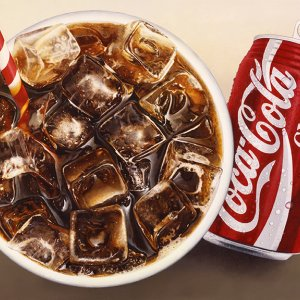 How Coca-Cola Affects the Body
