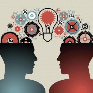 Knowledge Management Confab